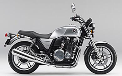ホンダ CB1100 ABS